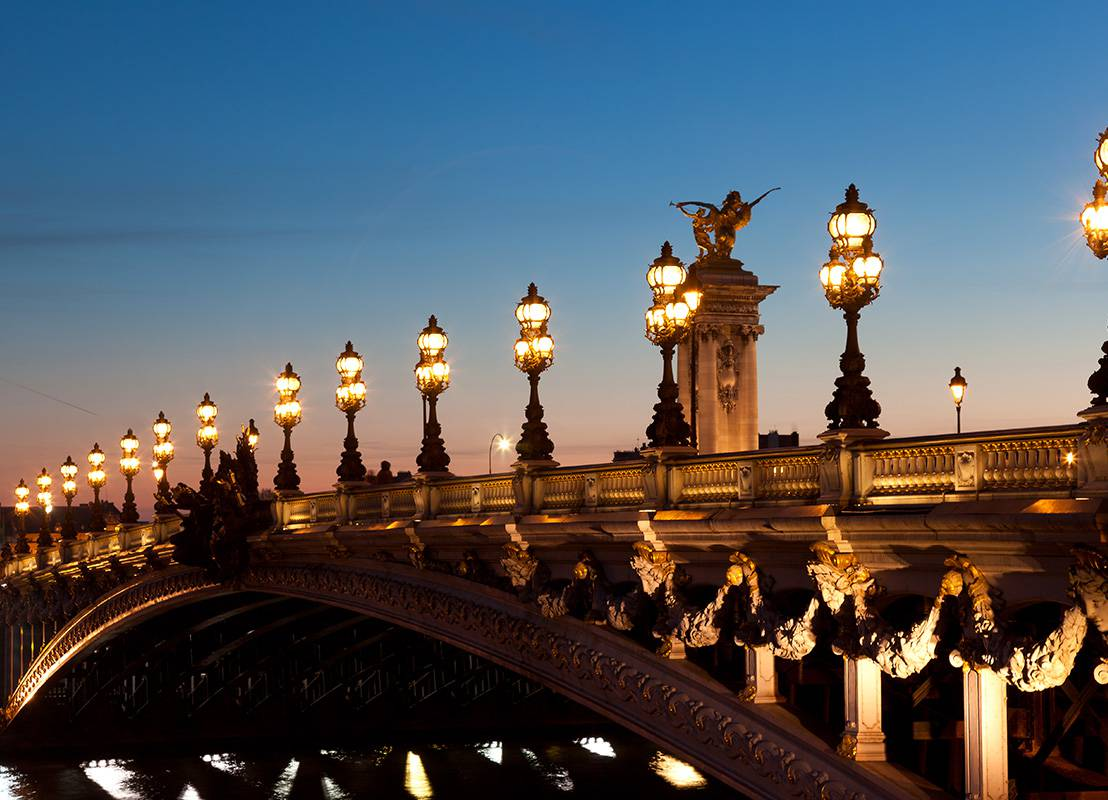 hotel pont neuf Paris